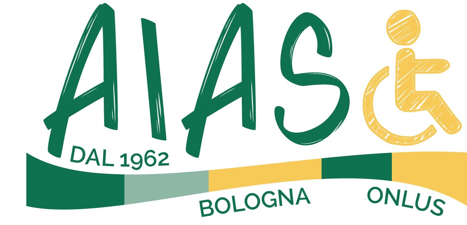 Aias Bologna_logo